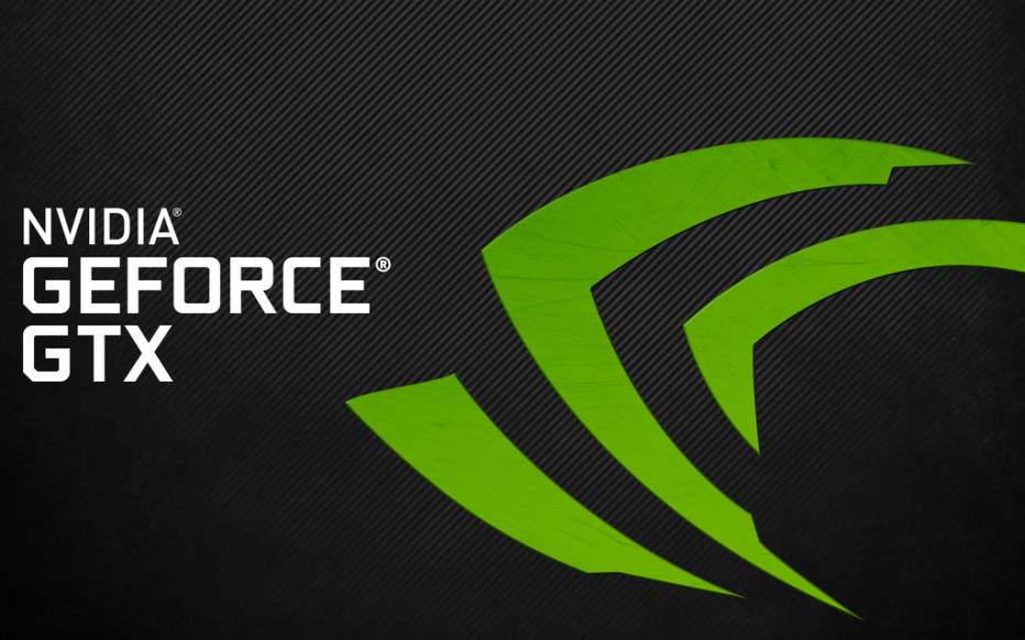 GeForce GTX 1080 can work in 3-way and 4-way SLI modes