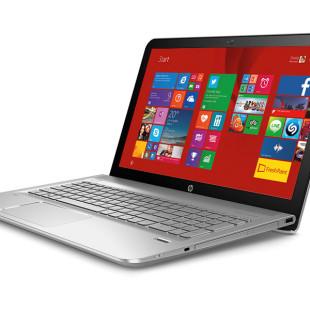 HP announces huge battery recall