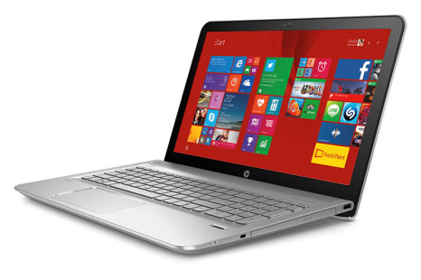 HP announces huge battery recall