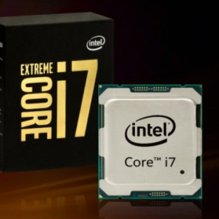 Intel finally unveils the Broadwell-E processor family