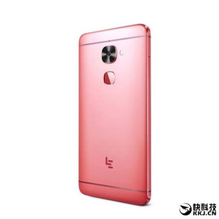 LeEco prepares smartphone with 8 GB RAM