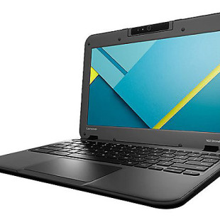 Lenovo updates its N22 Chromebook