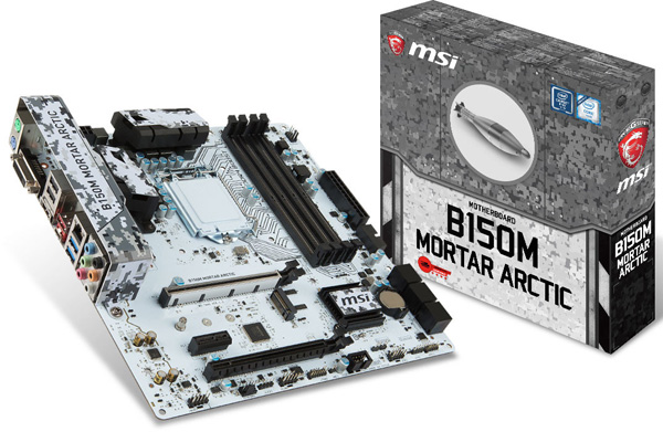 MSI-B150M-Mortar_s