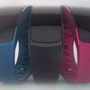 Samsung's Gear Fit 2 specs confirmed