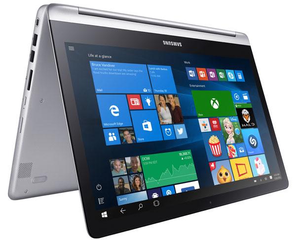 Samsung Notebook spin_2