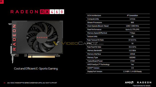 AMD-RX-460_s