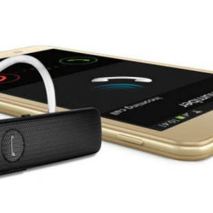Galaxy J Max is the latest Samsung smartphone