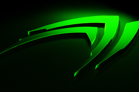 NVIDIA's mobile Pascal GPUs scheduled for Gamescom