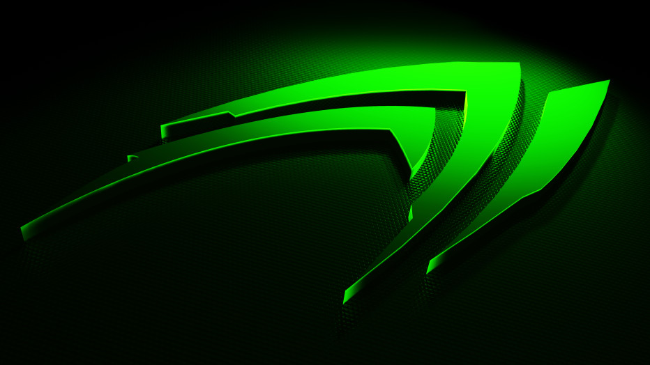 NVIDIA's mobile Pascal GPUs will bring tons of performance