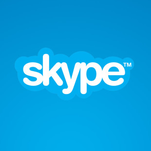 Skype says goodbye to Windows Phone 8