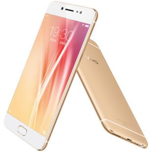 Vivo announces the X7 and X7 Plus smartphones