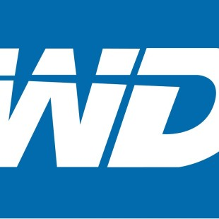WD develops world's first 64-layer 3D NAND memory