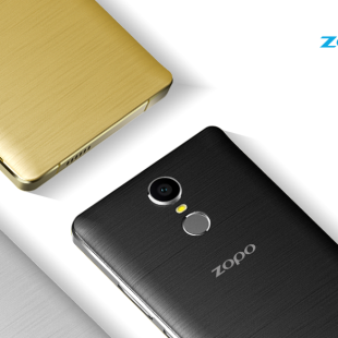 Zopo prepares three new smartphones