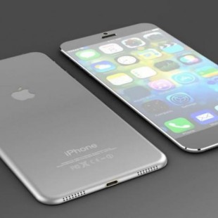The new iPhone comes out this fall