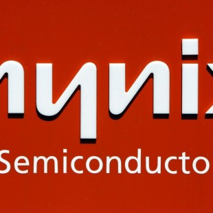 Hynix presents PC300 solid-state drives