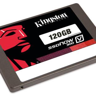 Liqid and Kingston present the fastest SSD