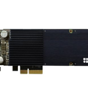 Western Digital presents the UltraStar SN150 SSD