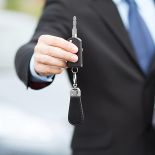 Car Insurance: what can you do better?