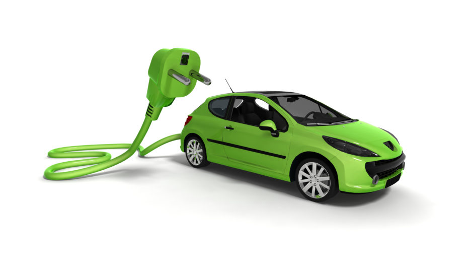 "The ""green"" cars: what else should we mention?"