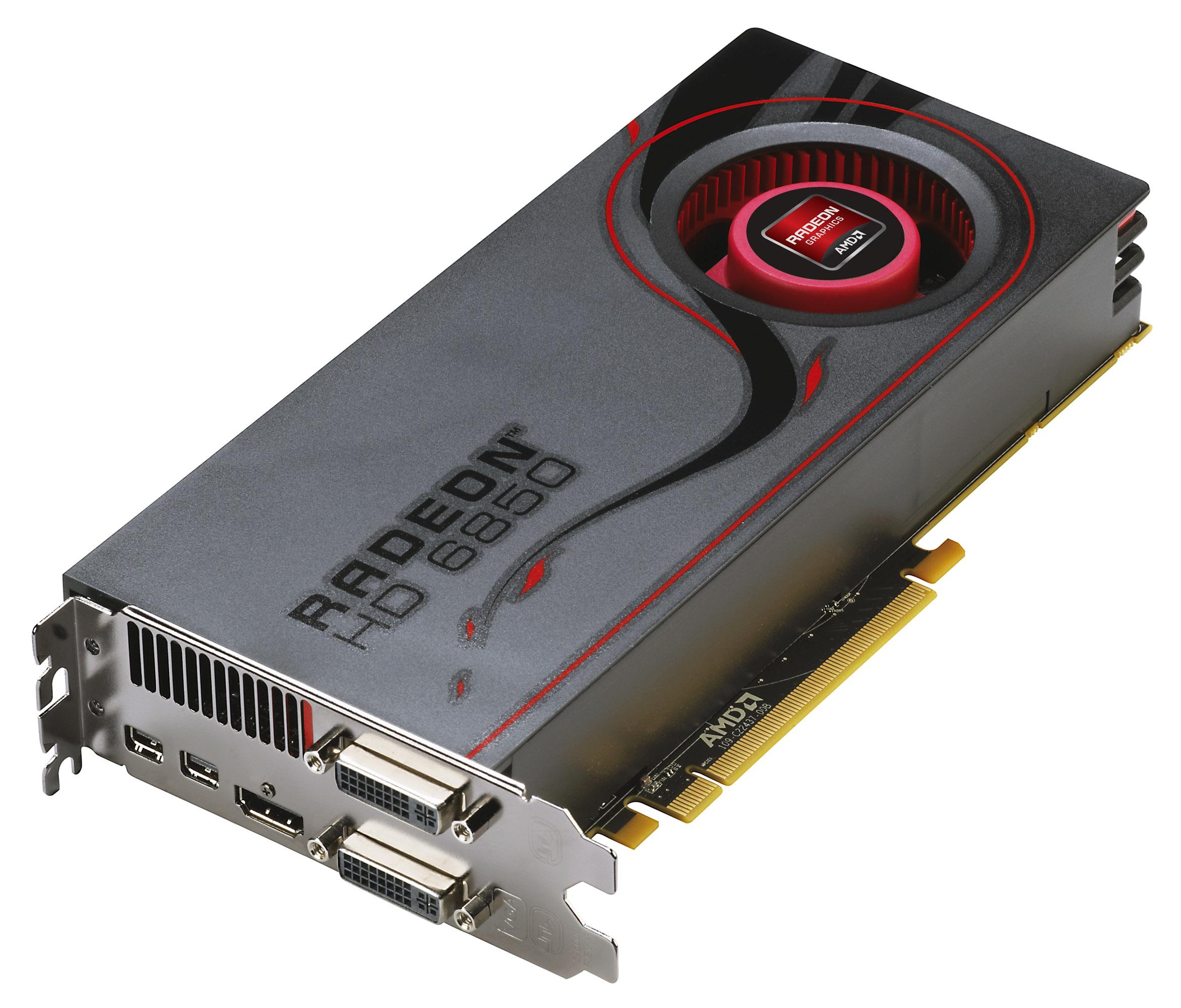 amd-radeon-hd_AMD Radeon HD 6800 series cards Official