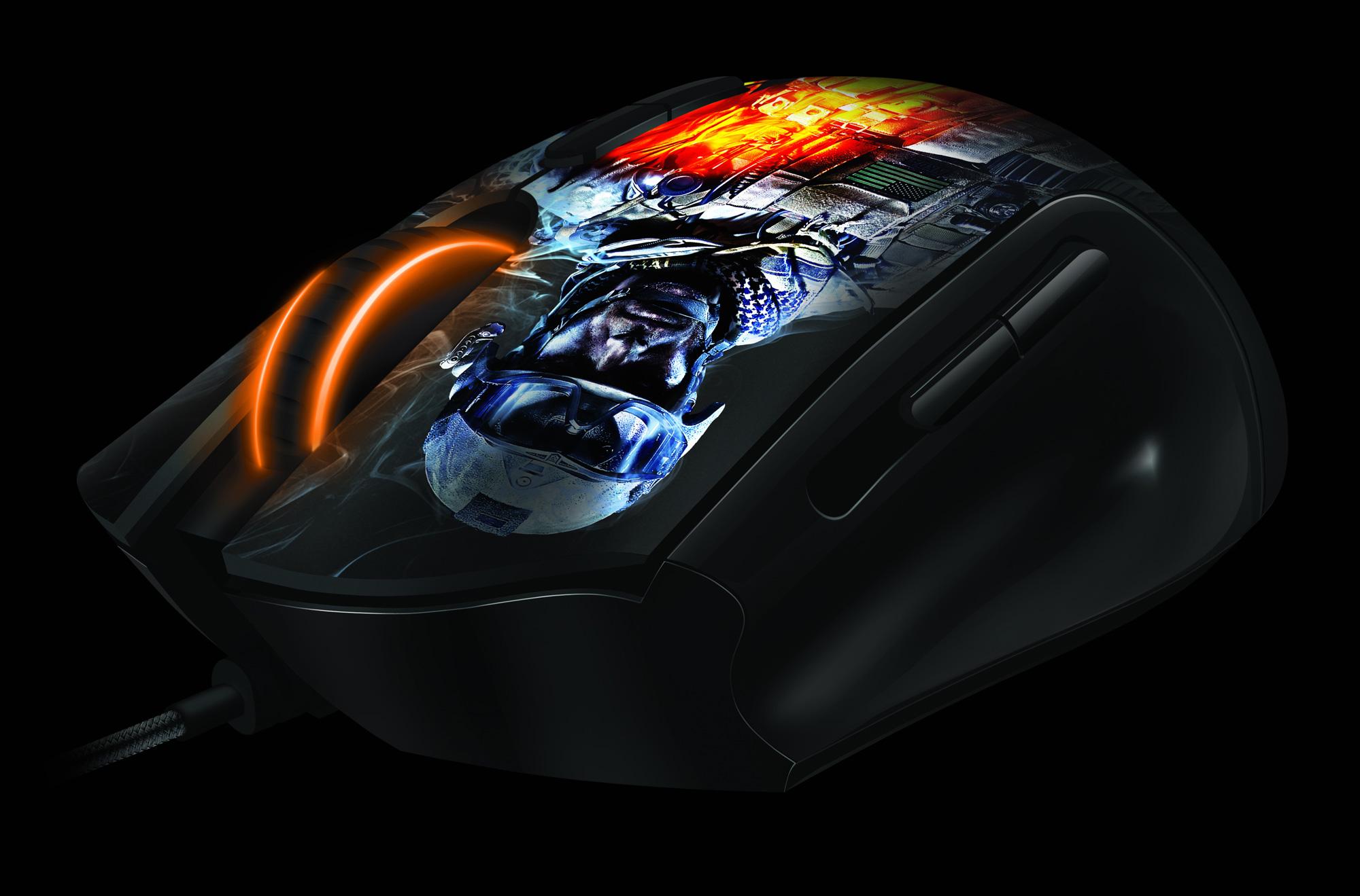 Deepcool Outs Gammaxx 200t Cpu Cooler Processor Battlefield 3 Imperator Mouse