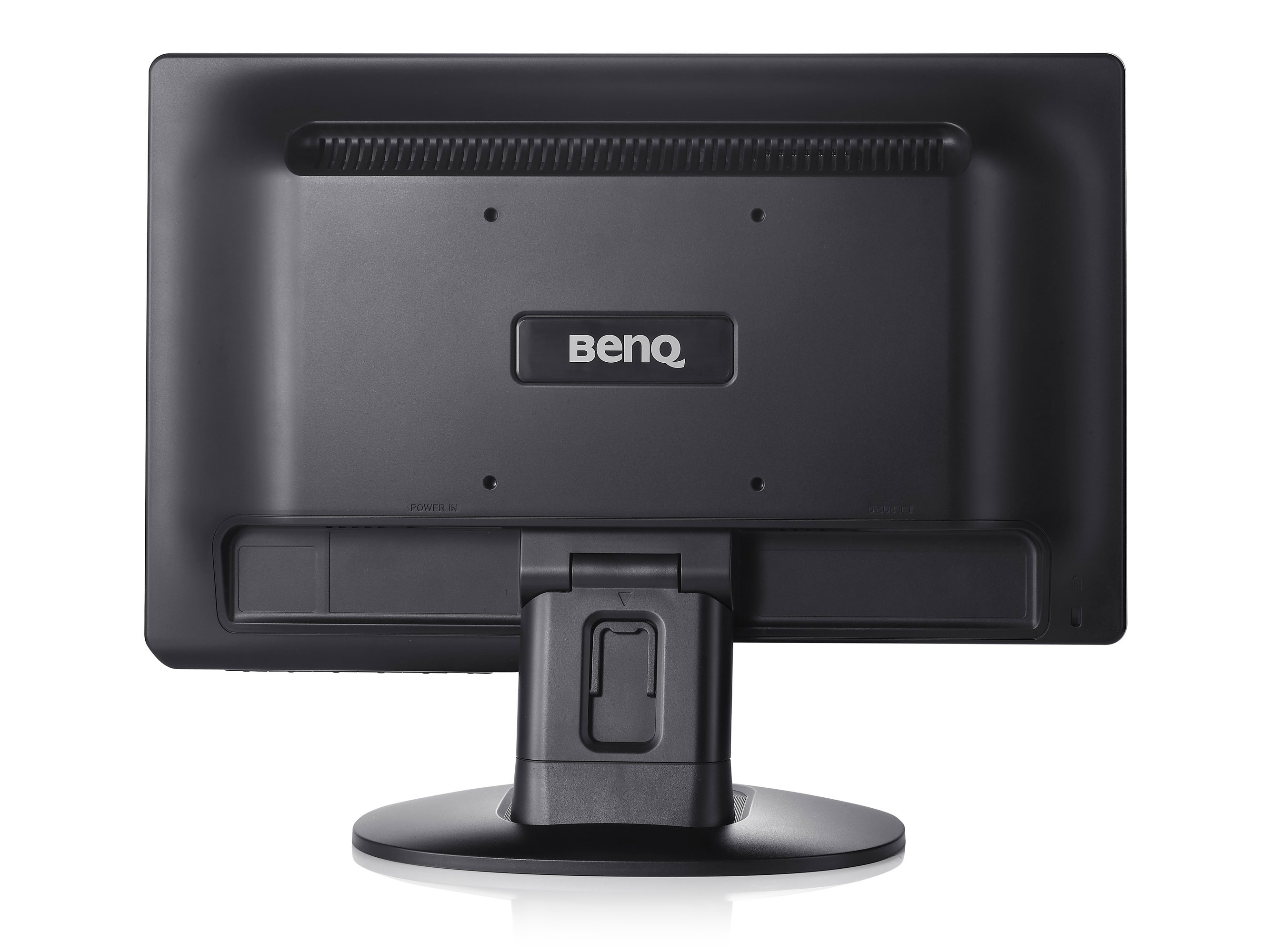 BENQ G610HDAL DRIVER WINDOWS XP