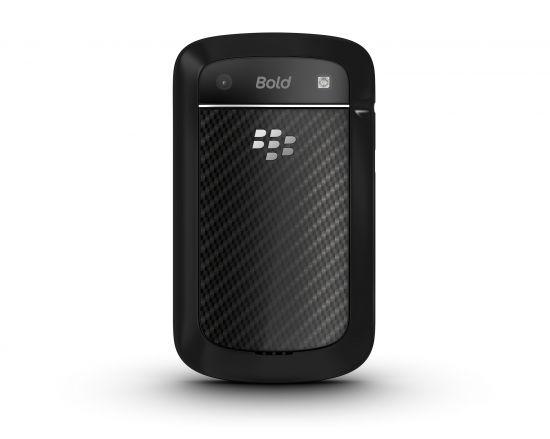 image blackberry-bold-9900_4-jpg