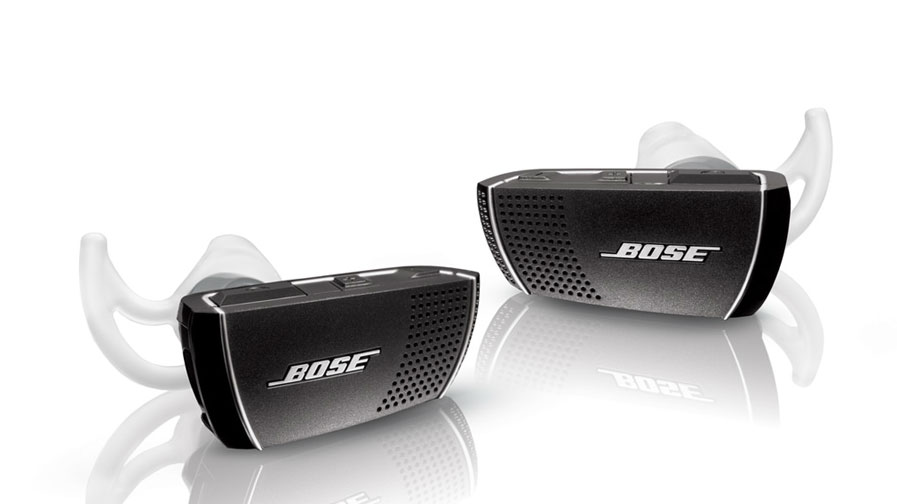 bose lifestyle 38 series iv review article