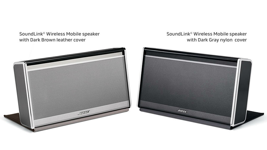 Image bose-soundlink-wireless-mobile-speaker02
