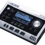 Micro Digital Recorder