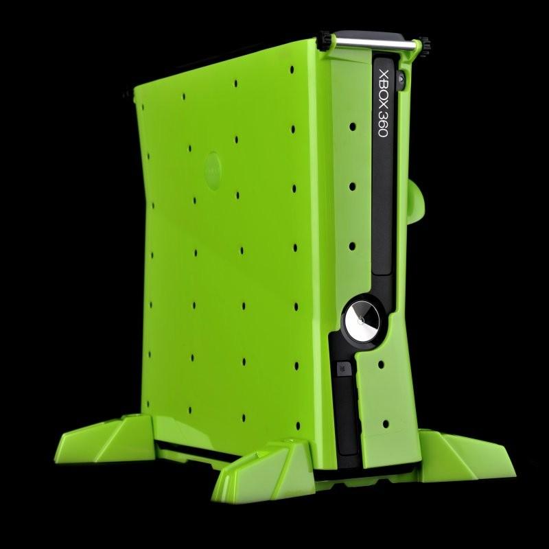 xbox cases: