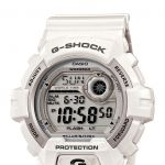 Casio G-Shock G8900a-7 Picture #3