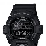 Casio G-Shock GR-8900a-1 Picture #4