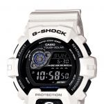 Casio G-Shock GR-8900a-7 Picture #5
