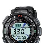 Casio Pathfinder PAG240-1 Picture #1