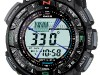Casio Pathfinder PAG240-1