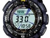Casio Pathfinder PAG240B-2