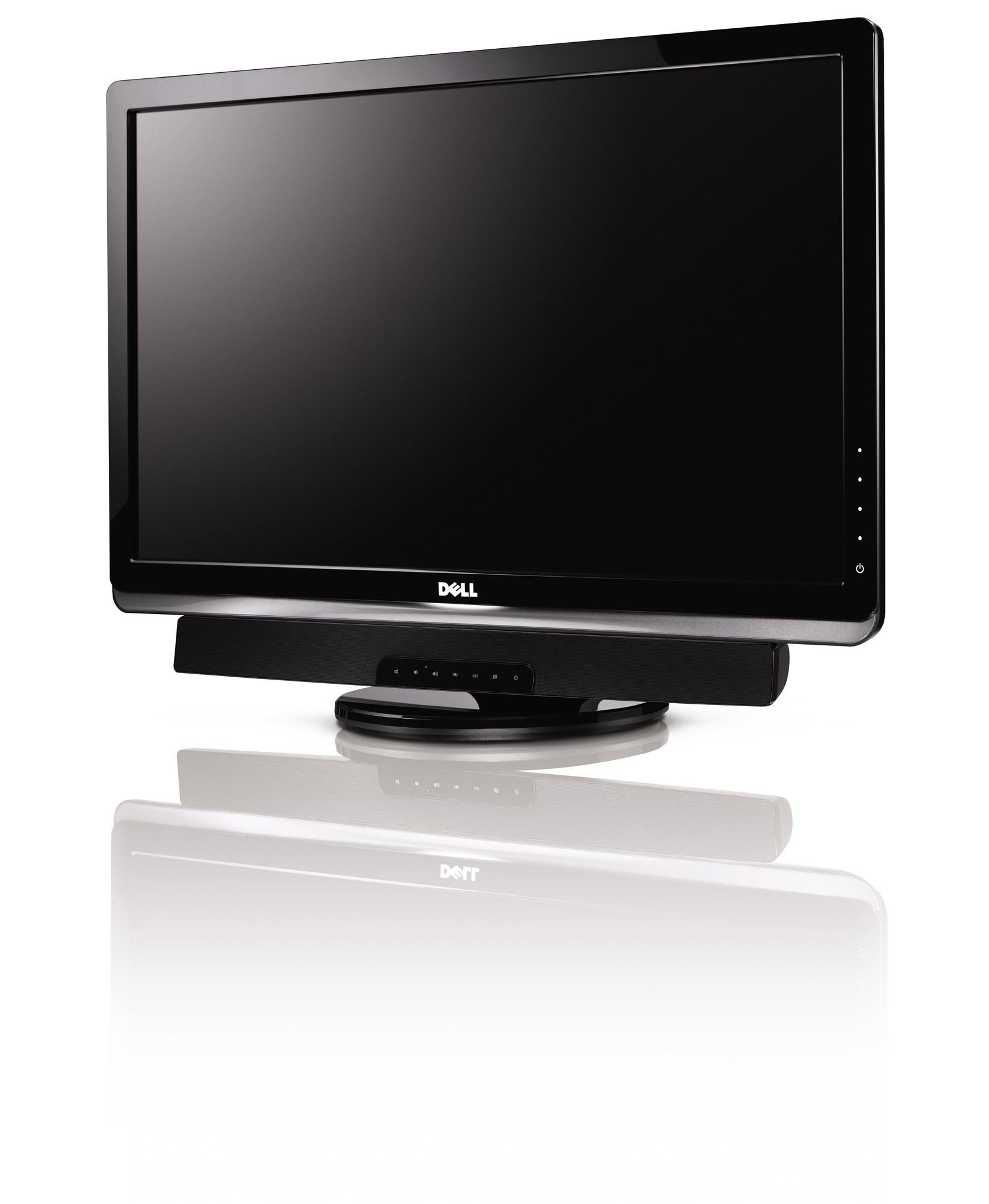 image dell-led-backlit-monitors-03-jpg