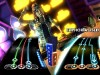 DJ Hero 2 and Guitar Hero WoR Screenshots