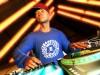 DJ Hero 2 and Guitar Hero WoR Screenshots