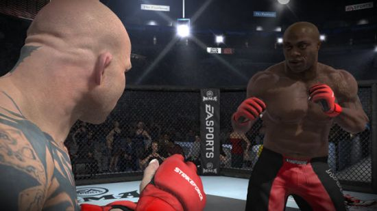 image ea-sports-mma-screenshot_06-jpg