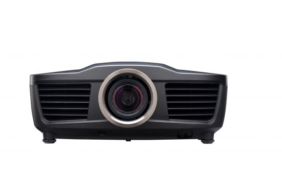 image epson-powerlite-pro-cinema-series-home-theater-projector-05-jpg