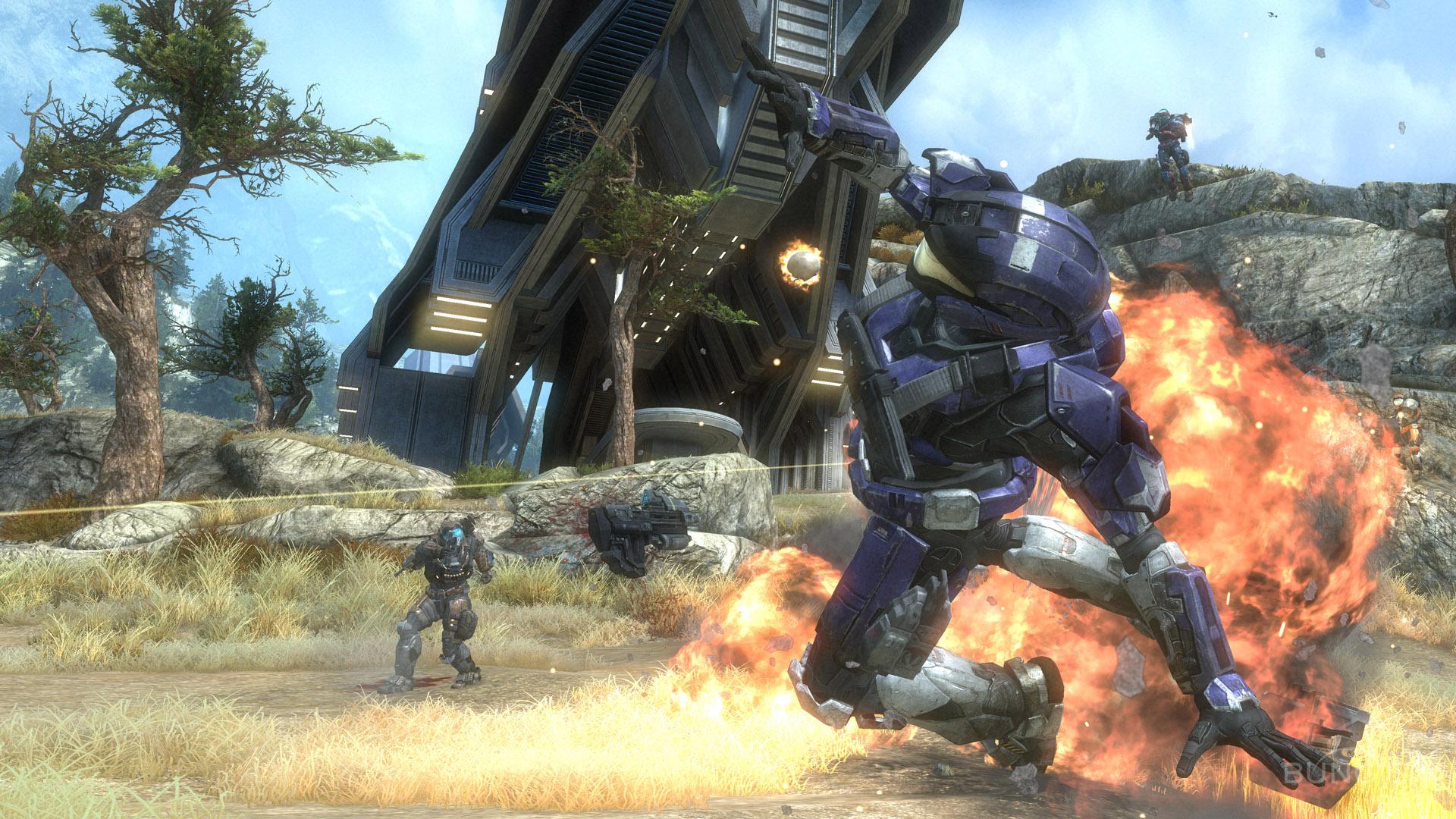 Defiant Map Pack - Halopedia the Halo encyclopedia