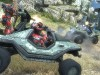 Halo Reach Noble Map Pack screenshots
