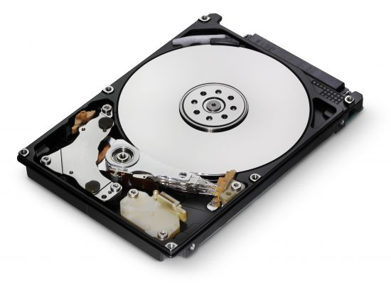 image hitachi-travelstar-5k750-hard-drives-01-jpg