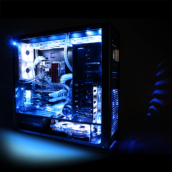 ibuypower-erebus-gaming-desktop-07.jpg