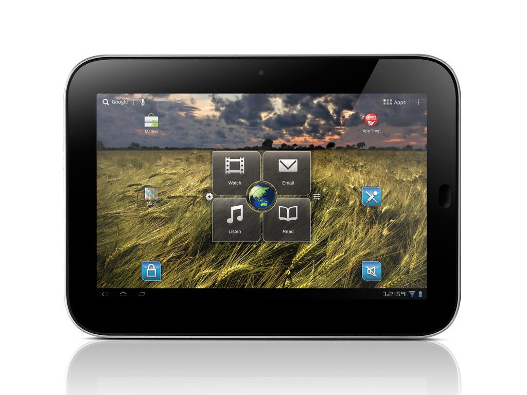 image lenovo-ideapad-tablet-k1_04-jpg