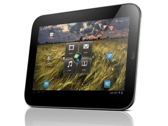 image lenovo-ideapad-tablet-k1_01-jpg