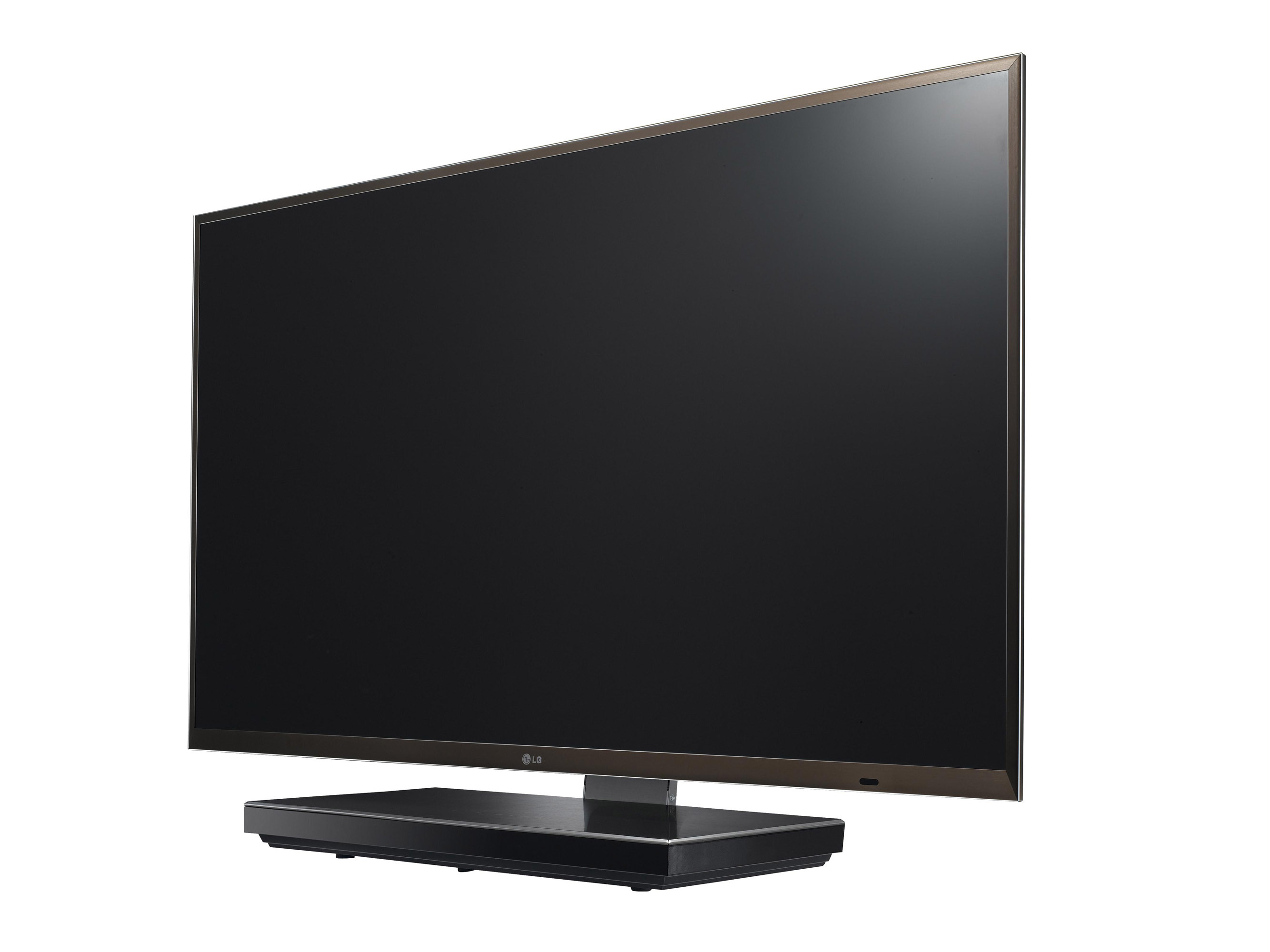 Download Mobile Tv For Lg T