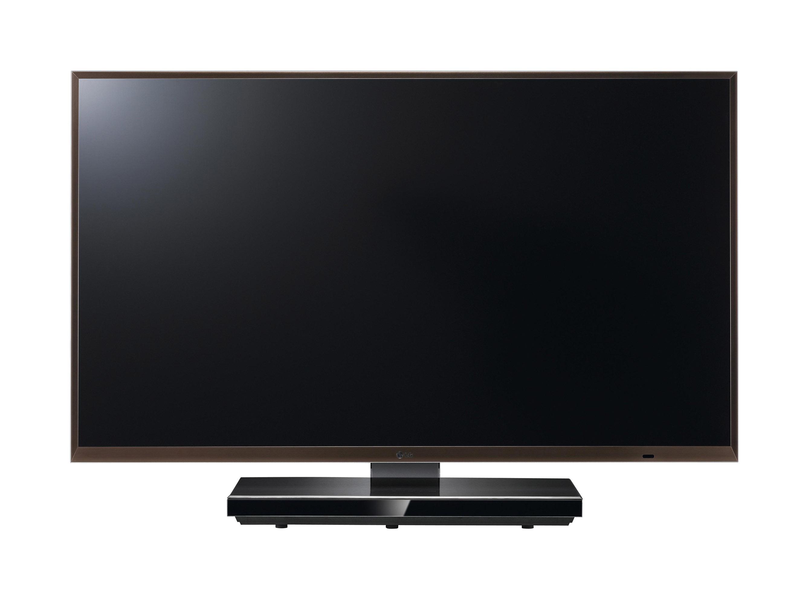 Samsung un55f6300 55` 120hz 1080p wifi led slim smart hdtv wall mount bundle